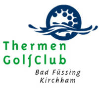 ThermenGolfClub Bad Füssing Kirchham